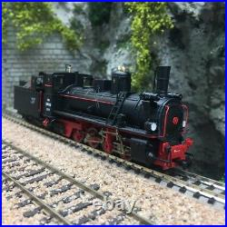 Locomotive vapeur 399.02, ÖBB Ep IV-HOe 1/87-ROCO 33276