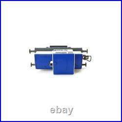 Locotracteur Moyse 32 TDE, Stef, Ep IV et V -HO 1/87-REE MB124