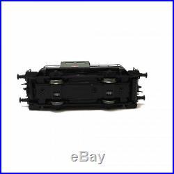 Locotracteur Y6422 vert Sncf ep IIIb digitale son -HO-1/87-EPM 123313S