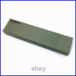 Lohr UIC Sdmrs couplage de tête / queue epVI-HO-1/87-LSMODELS 30410