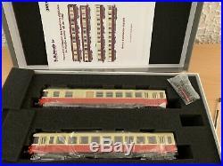 Ls Models 10060S EAD X4309/XR8503