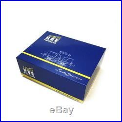MOYSE 32 TDE Ep IV-V-HO 1/87-REE MB091