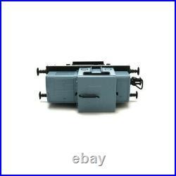 MOYSE 32 TDE Ep IV-V-HO 1/87-REE MB092