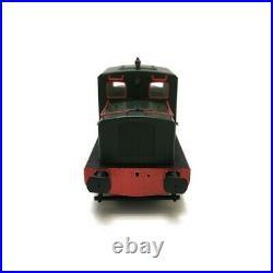 MOYSE 32 TDE Ep IV-V digital son-HO 1/87-REE MB091S