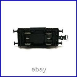 MOYSE 32 TDE Ep IV-V digital son-HO 1/87-REE MB093S