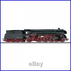 Märklin 39206 Locomotive À Vapeur Série 01.5 Öl De La D