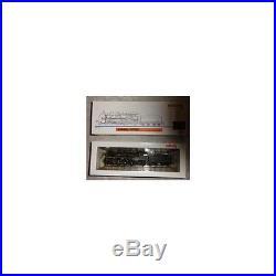 Märklin LOCOMOTIVE VAPEUR serie 231 A 995 sncf avec boite origine etat neuf