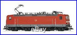 Märklin 37439 Locomotive Électrique H0 Série 143 De La