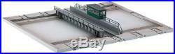 Märklin Modélisme Ferroviaire Outil Pont Transbordeur 72941 NEUF