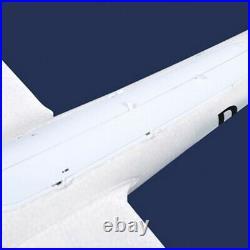 Motoplaneur RC SPARKUS 2.2 T2M T4545