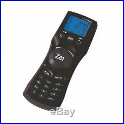 Multimaus sans fil Wifi pour Z21 -HO-1/87-ROCO 10813