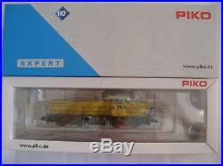 Piko G 1206 TSO