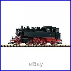 Piko G 37210 Locomotive À Vapeur G Série 64 De La Db Db