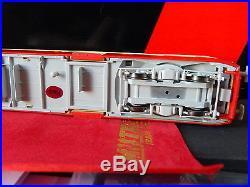 Rare Autorail Picasso X 3826 Sncf Marque Mistral Ho Depot Clermont 21-01-s010