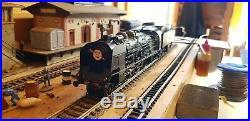 REE MB031 231K16 SNCF CALAIS Ep III plaque Flèche D or