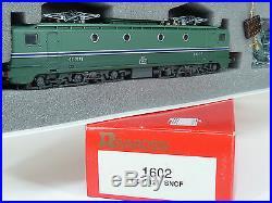 RIVAROSSI 1602 CC 7121 en boite