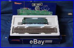 Roco Ho Locomotive Electrique Bb 9004 Sncf