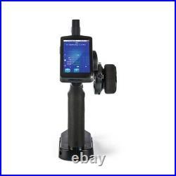 Radio FS Reflex Wheel Ultimate Touch 2.0 2.4 Ghz CARSON 500500522