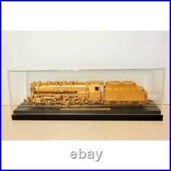 Rare Jouef Locomotive 150 X 29 Sncf Serie Or Ho Serie Limite