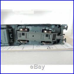 Réf 838100 1 LOCOMOTIVE ASTRID ROUGE BB 36011 JOUEF ETAT NEUVE EN BOITE CHAMPA