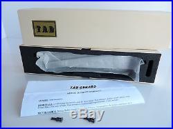 TAB LOCOMOTIVE ELECTRIQUE CC 6568