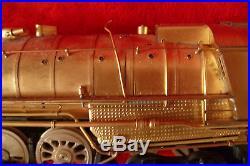 Train jouet ancien, locomotive Lina, old toy train, alte Spielzeugeisenbahn, KTM
