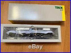 Trix 241a65 ho 1/87