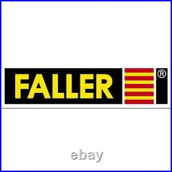 Véhicule Faller Car System 161595 H0 1 pc(s)