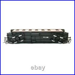 Voiture des chemins de fer Saxon CL3 train de jardin-G 1/22.5-LGB 31353