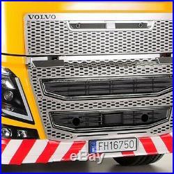 Volvo FH16 Depanneur Lourd 8x4 Kit 1/14 TAMIYA 56362