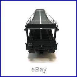 Wagon porte autos FS DD -HO-1/87-RHEINGOLD DEP17-263