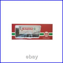 Wagon porte-conteneurs RhB Spar Ep VI train de jardin-G 1/22.5-LGB 46897